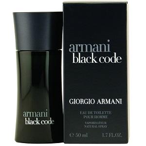 Black Code Cologne For Men By Giorgio Armani Review Gentleman Cologne